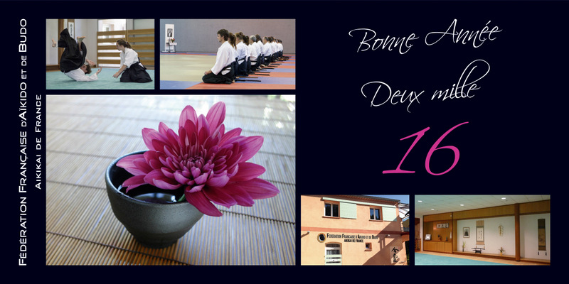 v ux 2016 aikido ligue de franche comt ffab. Black Bedroom Furniture Sets. Home Design Ideas